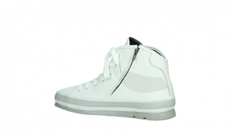 wolky bottines a lacets 01231 fabiana 30100 cuir blanc_15