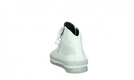 wolky bottines a lacets 01231 fabiana 30100 cuir blanc_18