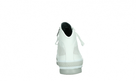 wolky bottines a lacets 01231 fabiana 30100 cuir blanc_19