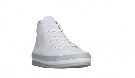wolky bottines a lacets 01231 fabiana 30100 cuir blanc_2