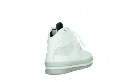wolky bottines a lacets 01231 fabiana 30100 cuir blanc_21