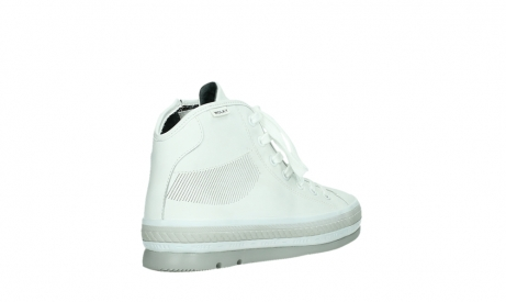 wolky bottines a lacets 01231 fabiana 30100 cuir blanc_22