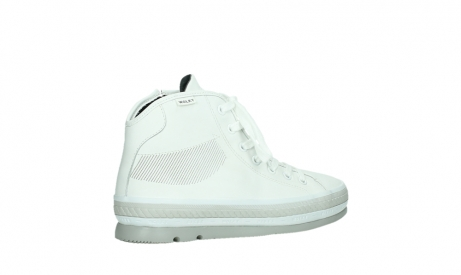 wolky bottines a lacets 01231 fabiana 30100 cuir blanc_23