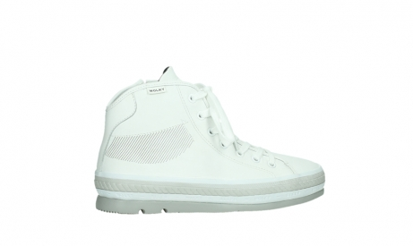 wolky bottines a lacets 01231 fabiana 30100 cuir blanc_24