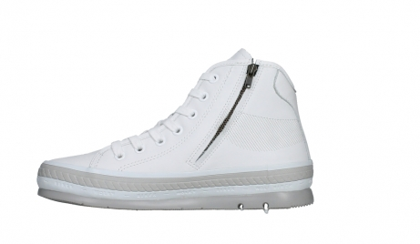 wolky bottines a lacets 01231 fabiana 30100 cuir blanc_4