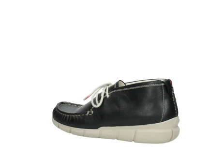 wolky chaussures a lacets 01501 ottawa 70000 cuir noir_3
