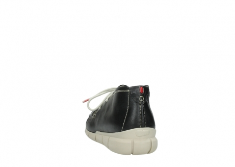wolky chaussures a lacets 01501 ottawa 70000 cuir noir_6