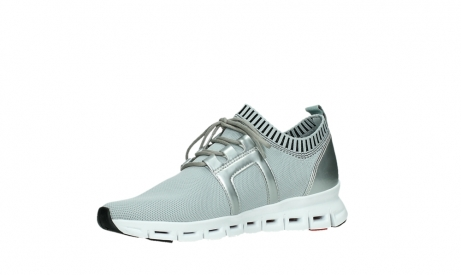 wolky chaussures a lacets 02052 tera 90201 cuir gris argente_11