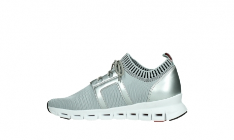 wolky chaussures a lacets 02052 tera 90201 cuir gris argente_14