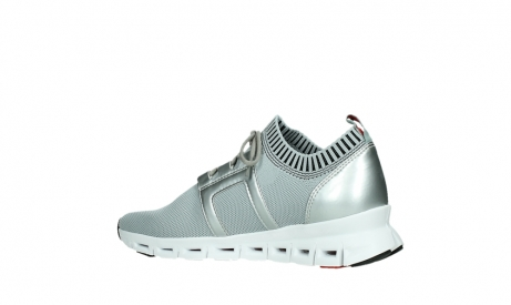 wolky chaussures a lacets 02052 tera 90201 cuir gris argente_15