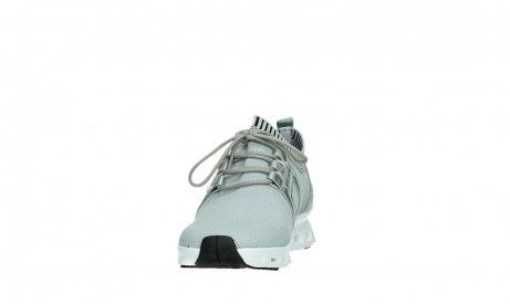 wolky chaussures a lacets 02052 tera 90201 cuir gris argente_8