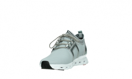 wolky chaussures a lacets 02052 tera 90201 cuir gris argente_9