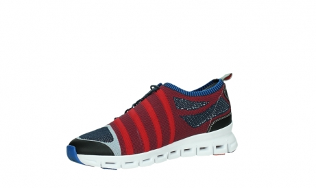 wolky chaussures a lacets 02054 nero 90580 rouge bleu_11