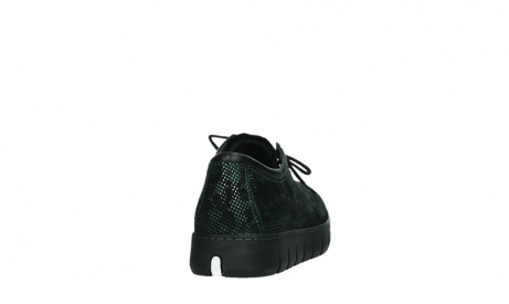 wolky chaussures a lacets 02325 vic 47715 daim vert_20
