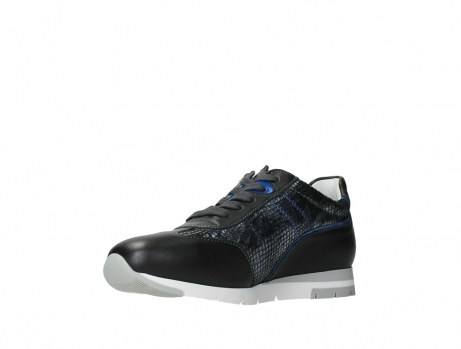 wolky chaussures a lacets 02526 yell xw 29000 cuir noir_10