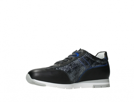 wolky chaussures a lacets 02526 yell xw 29000 cuir noir_11