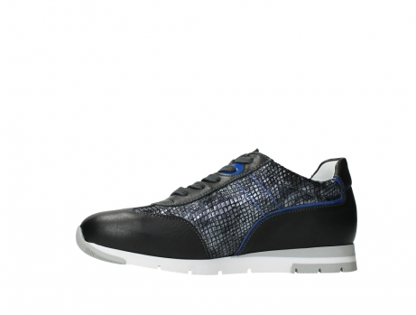 wolky chaussures a lacets 02526 yell xw 29000 cuir noir_12