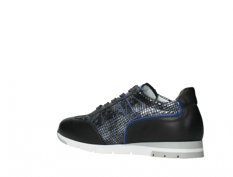 wolky chaussures a lacets 02526 yell xw 29000 cuir noir_15