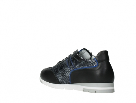 wolky chaussures a lacets 02526 yell xw 29000 cuir noir_16