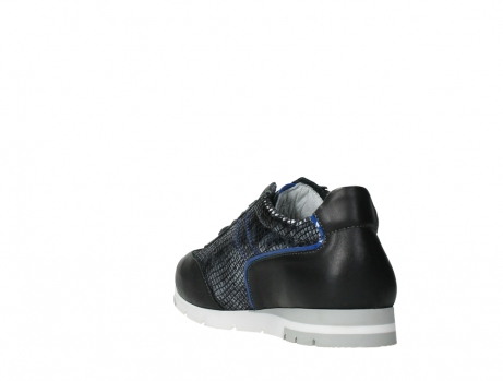wolky chaussures a lacets 02526 yell xw 29000 cuir noir_17