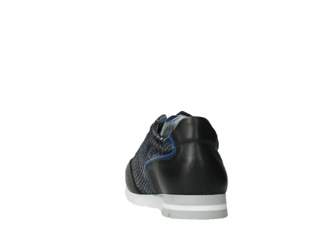 wolky chaussures a lacets 02526 yell xw 29000 cuir noir_18