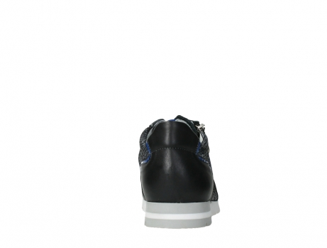 wolky chaussures a lacets 02526 yell xw 29000 cuir noir_19