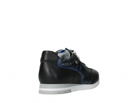 wolky chaussures a lacets 02526 yell xw 29000 cuir noir_21