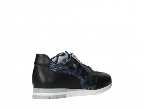 wolky chaussures a lacets 02526 yell xw 29000 cuir noir_22
