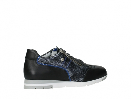 wolky chaussures a lacets 02526 yell xw 29000 cuir noir_23