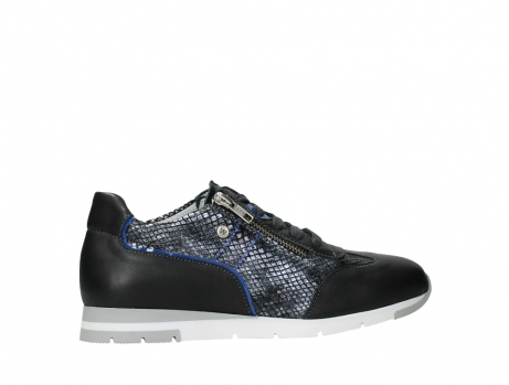 wolky chaussures a lacets 02526 yell xw 29000 cuir noir_24