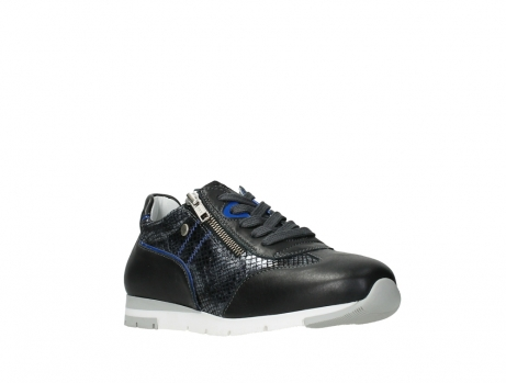 wolky chaussures a lacets 02526 yell xw 29000 cuir noir_4