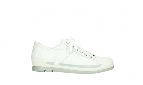 wolky chaussures a lacets 02778 stowe 30100 cuir blanc_1