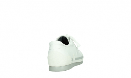 wolky chaussures a lacets 02778 stowe 30100 cuir blanc_20