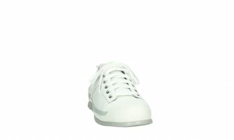 wolky chaussures a lacets 02778 stowe 30100 cuir blanc_6