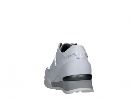 wolky chaussures a lacets 05882 field 20100 cuir blanc_18