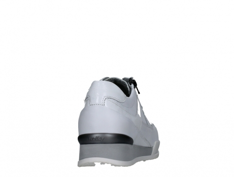 wolky chaussures a lacets 05882 field 20100 cuir blanc_20