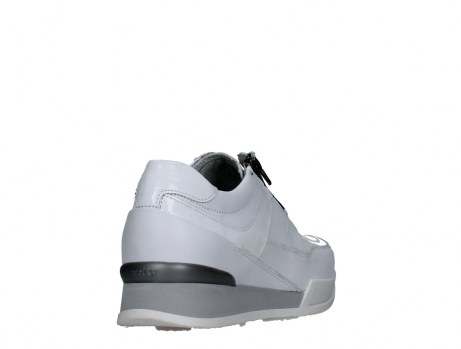 wolky chaussures a lacets 05882 field 20100 cuir blanc_21