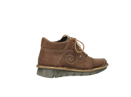 wolky chaussures a lacets 08384 gallo 10430 nubuck cognac_11