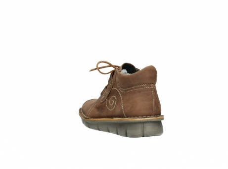 wolky chaussures a lacets 08384 gallo 10430 nubuck cognac_5