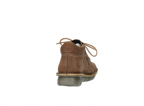 wolky chaussures a lacets 08384 gallo 10430 nubuck cognac_8