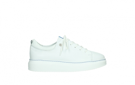 wolky chaussures a lacets 05875 move it 20100 cuir blanc_1