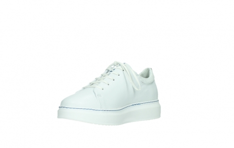 wolky chaussures a lacets 05875 move it 20100 cuir blanc_10