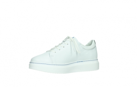 wolky chaussures a lacets 05875 move it 20100 cuir blanc_11