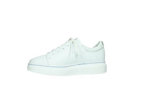 wolky chaussures a lacets 05875 move it 20100 cuir blanc_12