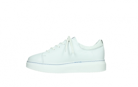 wolky chaussures a lacets 05875 move it 20100 cuir blanc_13