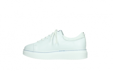 wolky chaussures a lacets 05875 move it 20100 cuir blanc_14