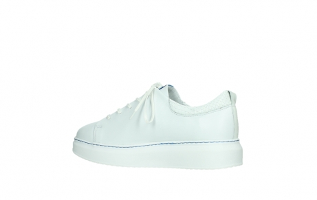 wolky chaussures a lacets 05875 move it 20100 cuir blanc_15