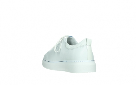 wolky chaussures a lacets 05875 move it 20100 cuir blanc_17