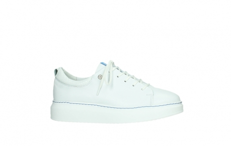 wolky chaussures a lacets 05875 move it 20100 cuir blanc_2