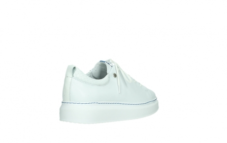 wolky chaussures a lacets 05875 move it 20100 cuir blanc_22